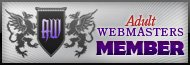 Adult Webmasters Banner
